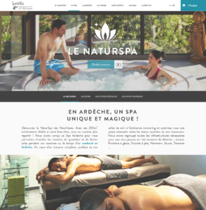 Spa-Ardeche-NaturSpa-Les-Ranchisses